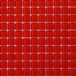 mosaic_ruby_on_white_grande