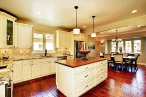 Creme-Maple-Glazed-Kitchen-Gallery-04