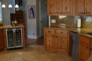 cabinet_home_01