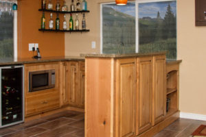 cabinet_home_06