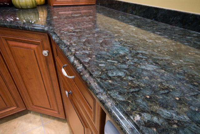 Verde Peacock Granite Bath Amp Granite Denver