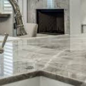 Gabana Quartzite Bath Amp Granite Denver